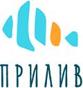 Создание и продвижение сайтов Симферополь